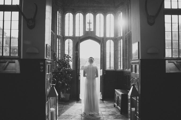 creative wedding photographer_025