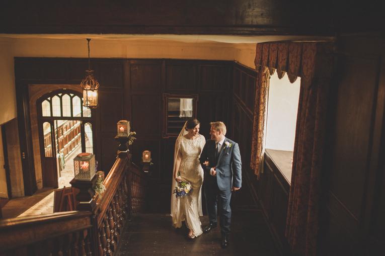 creative wedding photographer_026