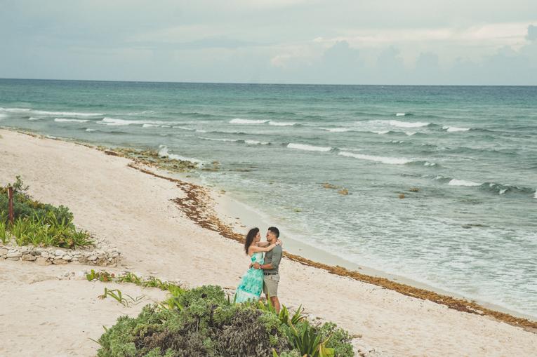 creative wedding photographer_032