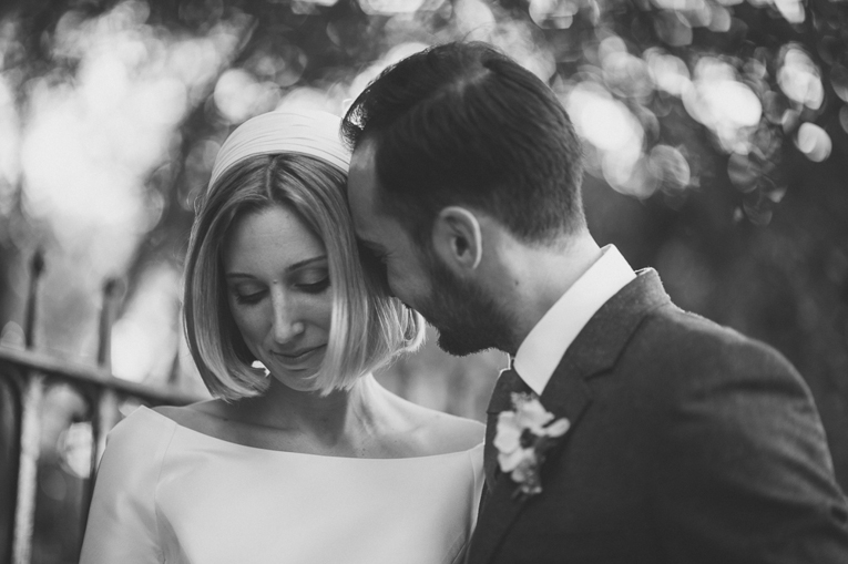 creative wedding photographer_040