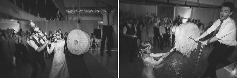 creative wedding photographer_041