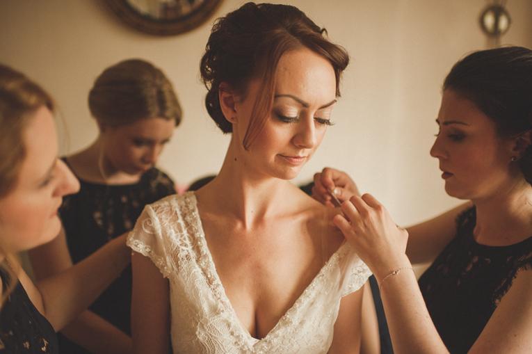 creative wedding photographer_044