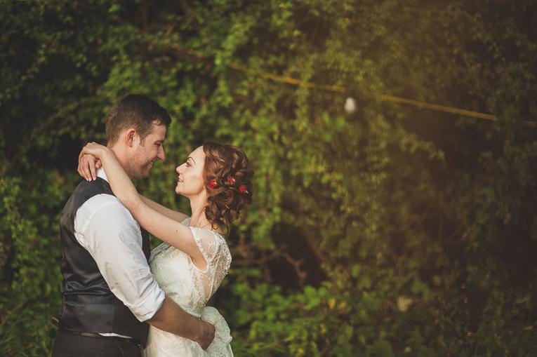 creative wedding photographer_048