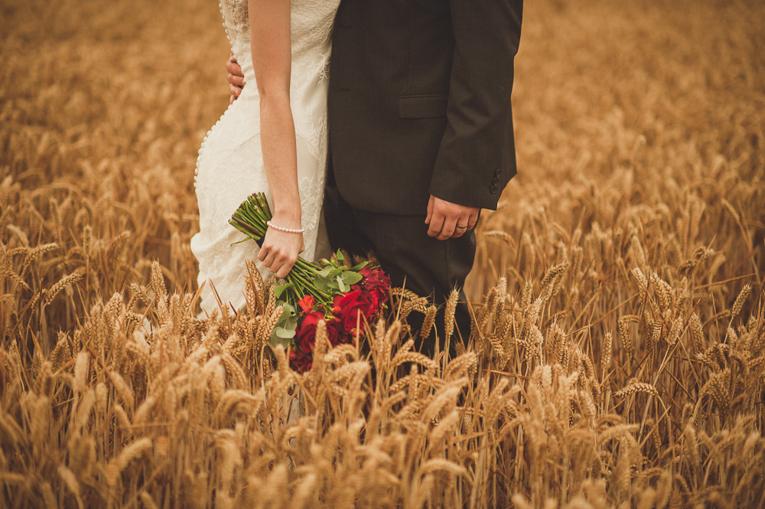 creative wedding photographer_049