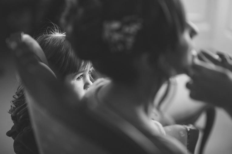 creative wedding photographer_051