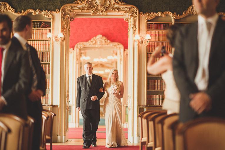 creative wedding photographer_055