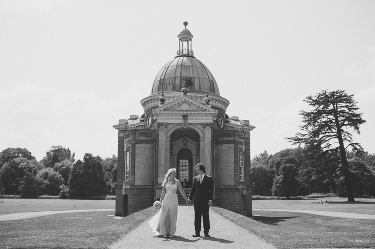 creative wedding photographer_057