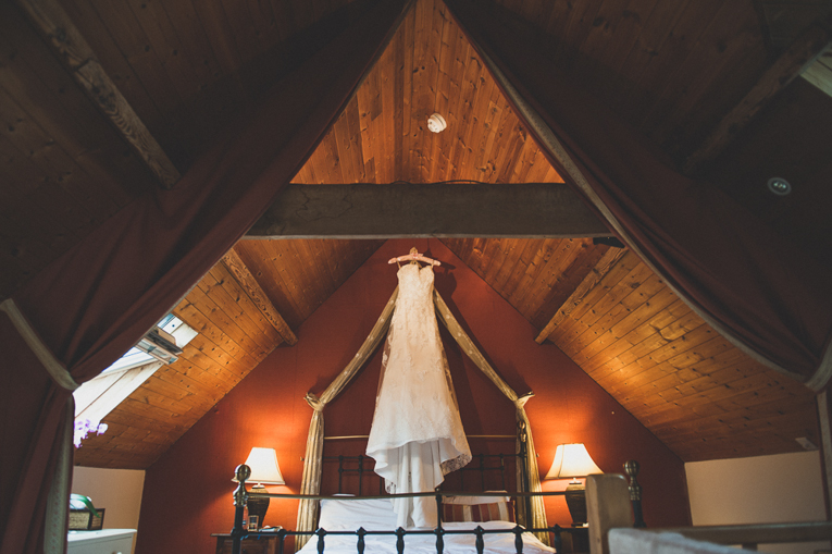 creative wedding photographer_062