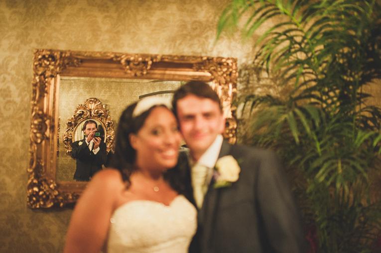 creative wedding photographer_072