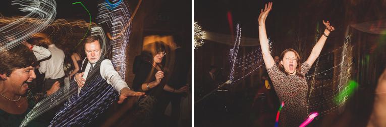 creative wedding photographer_074