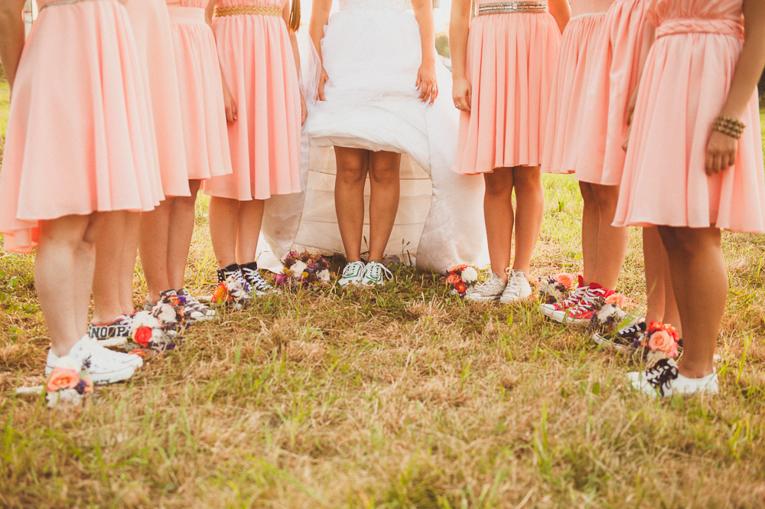 creative wedding photographer_084