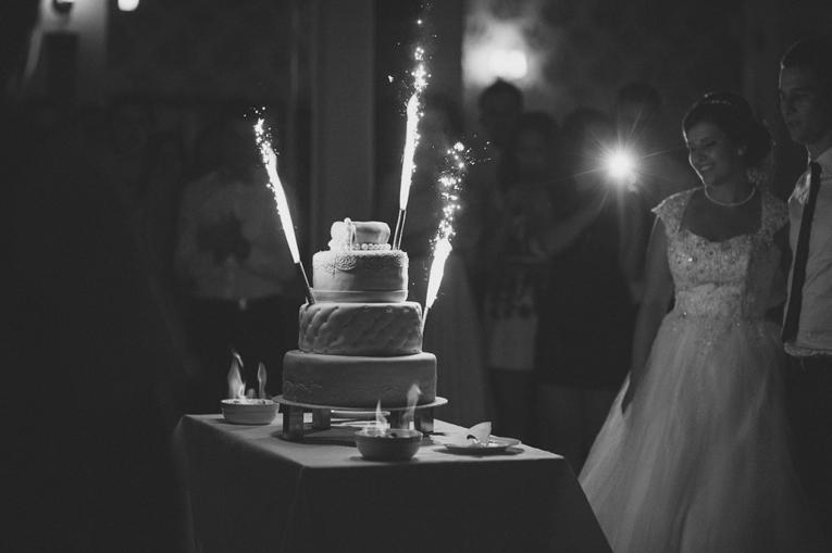 creative wedding photographer_085