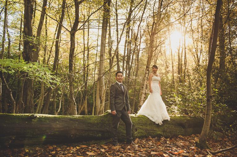 creative wedding photographer_101