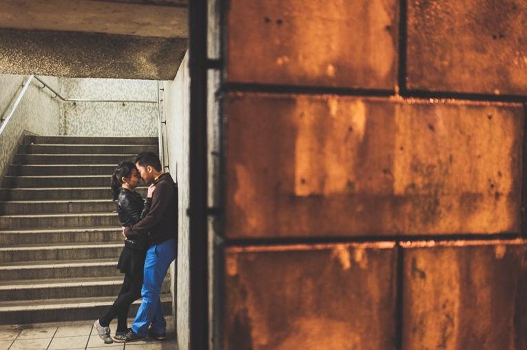 creative wedding photographer_103
