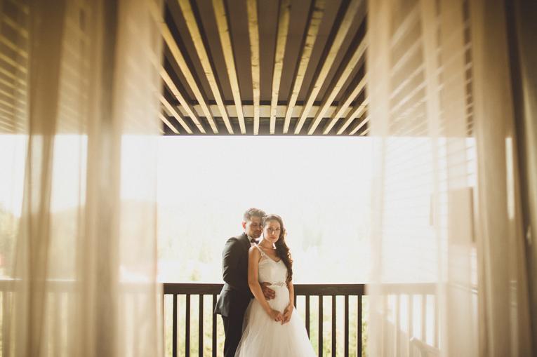 creative wedding photographer_107