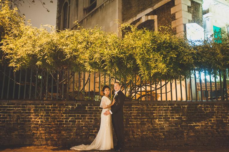 creative wedding photographer_113