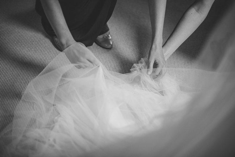 creative wedding photographer 053