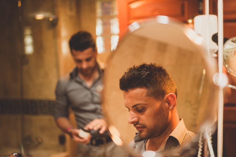 creative wedding photographer 10