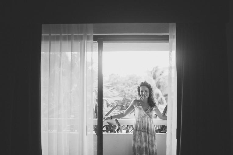 creative wedding photographer 13