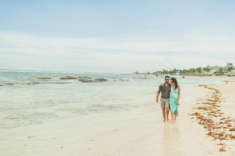 creative wedding photographer 25