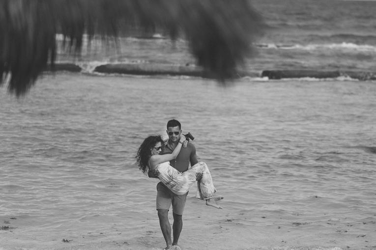 creative wedding photographer 29