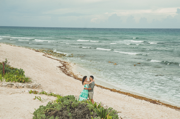 creative wedding photographer 34