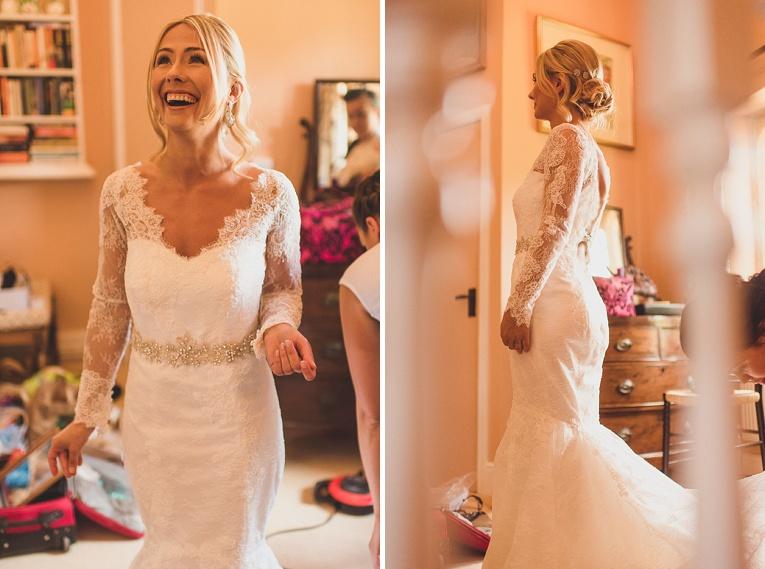 creative wedding photographer 032