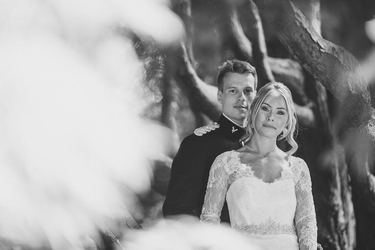 creative wedding photographer 071