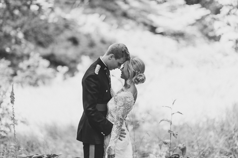 creative wedding photographer 091