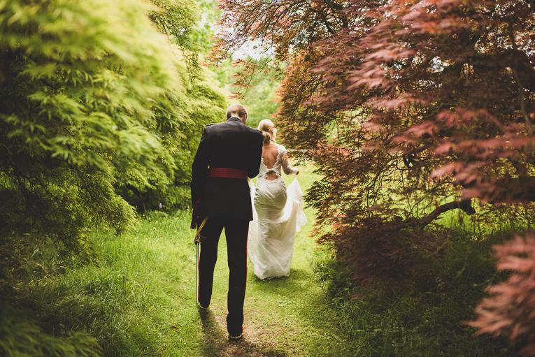 creative wedding photographer 093