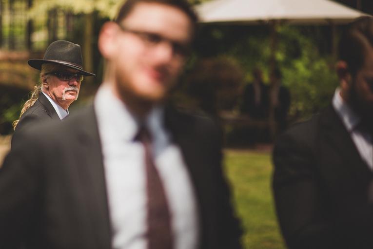creative wedding photographer 107