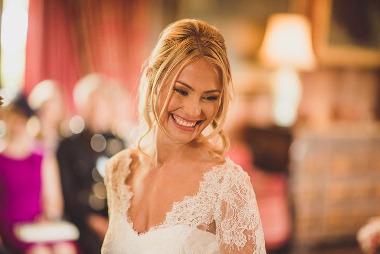 creative wedding photographer 129