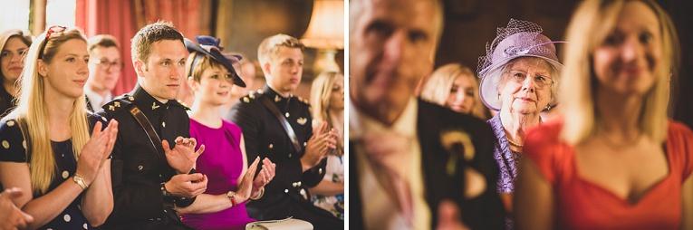 creative wedding photographer 132