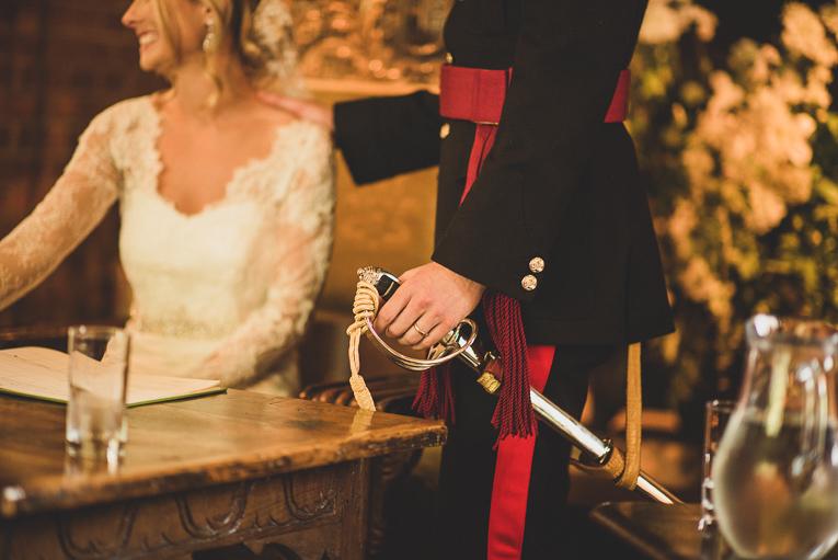 creative wedding photographer 139
