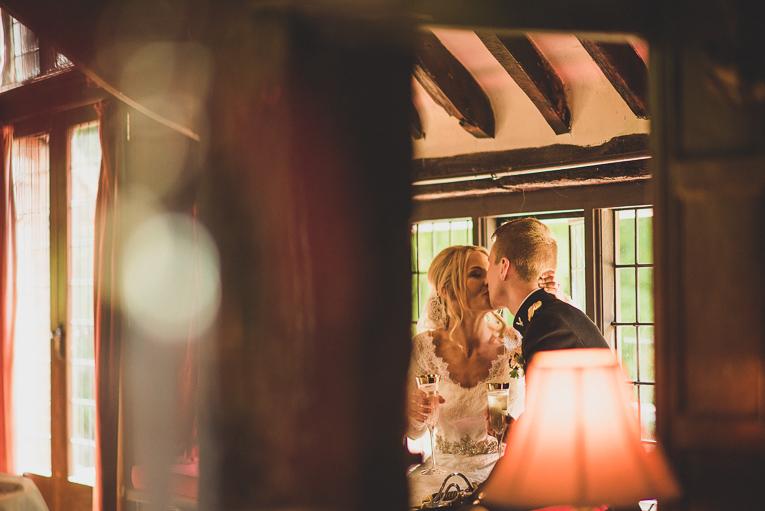creative wedding photographer 143