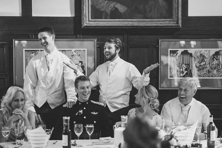 creative wedding photographer 192