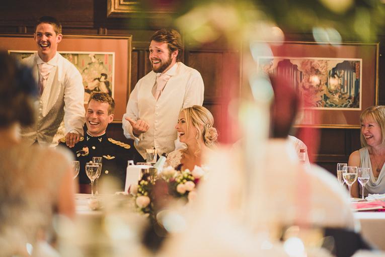 creative wedding photographer 193