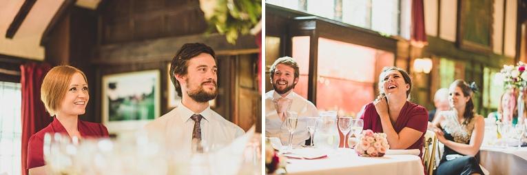 creative wedding photographer 194