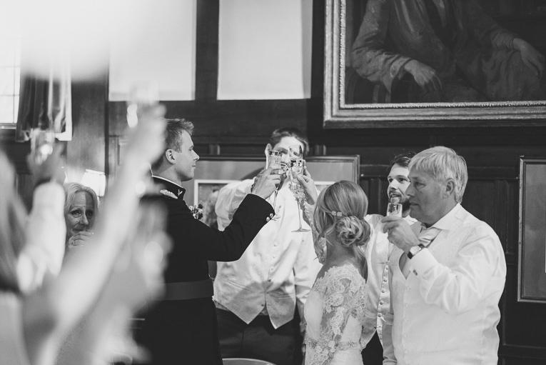 creative wedding photographer 195