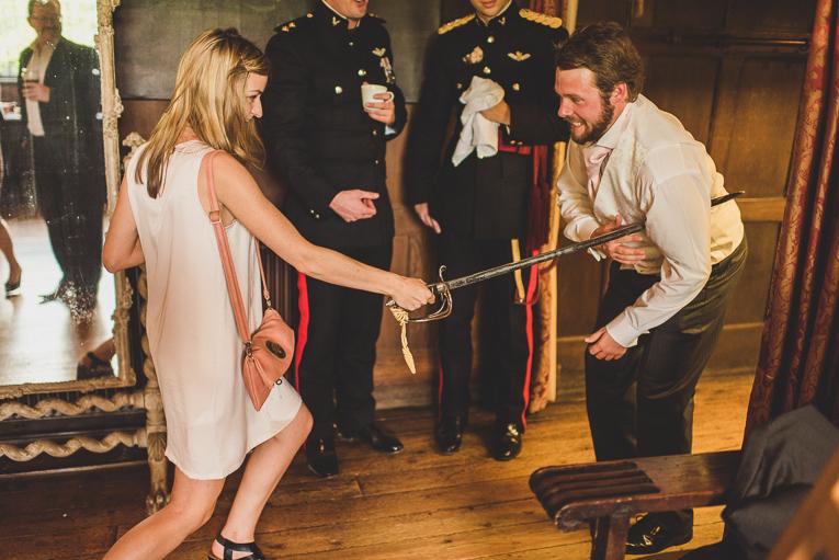 creative wedding photographer 202