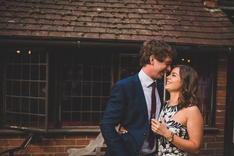 creative wedding photographer 205