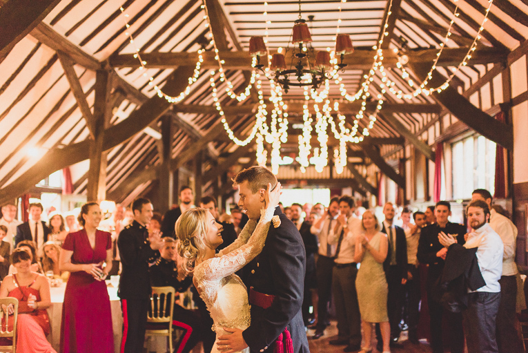 creative wedding photographer 206