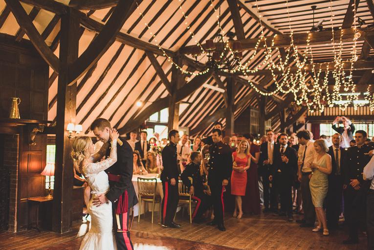 creative wedding photographer 207
