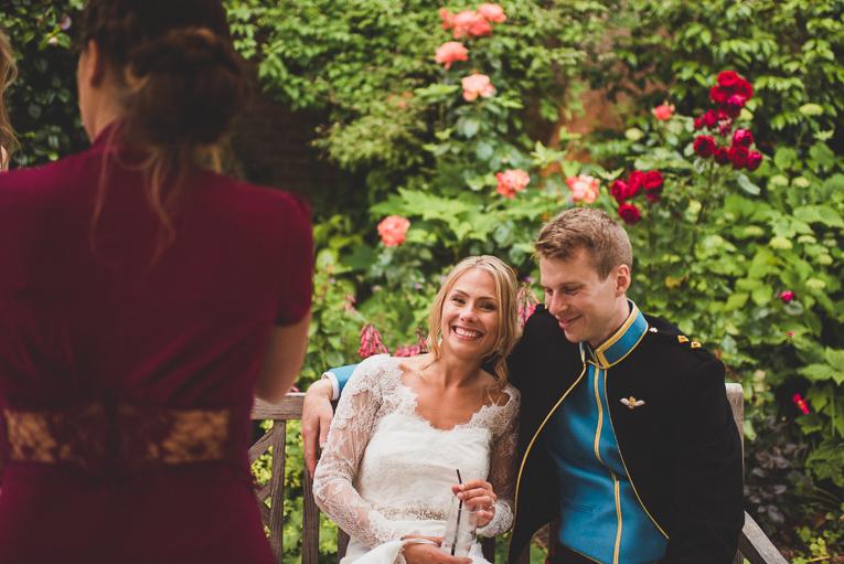creative wedding photographer 219