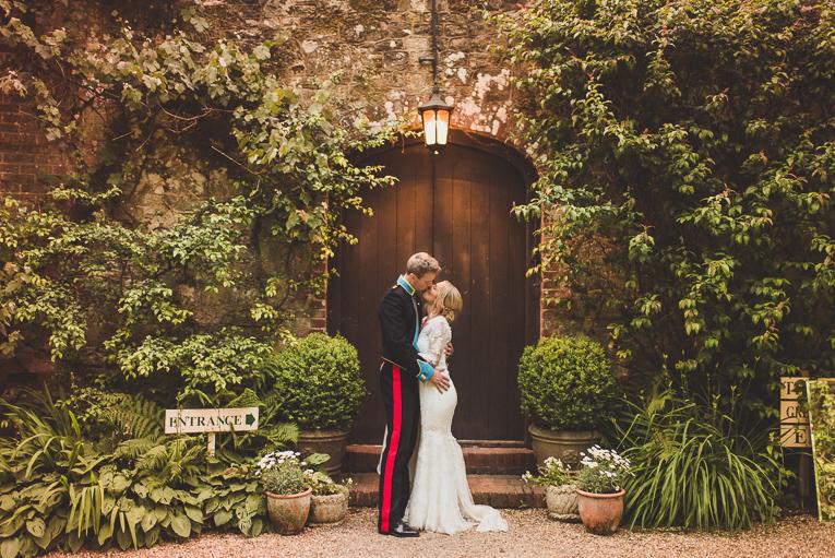 creative wedding photographer 223