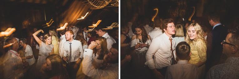 creative wedding photographer 228