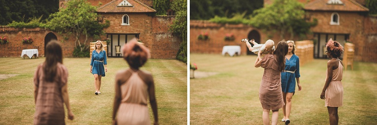 creative wedding photographer 010