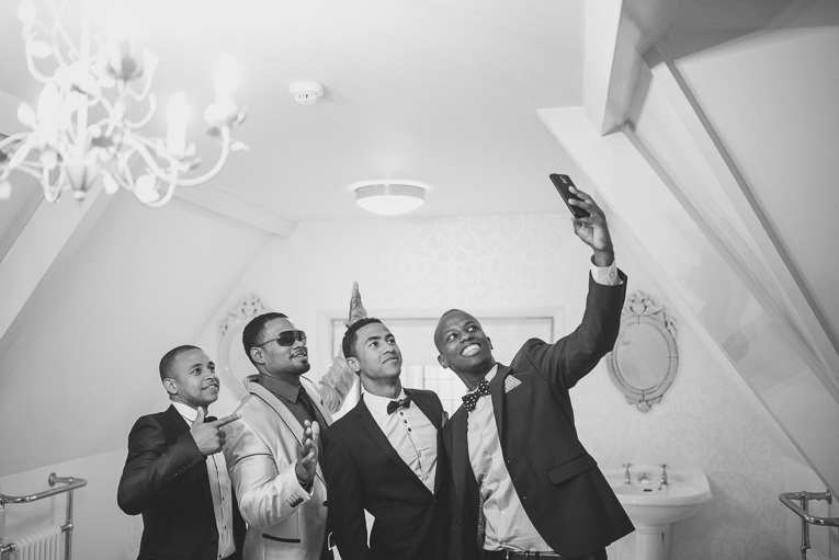 creative wedding photographer 032