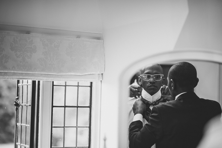 creative wedding photographer 036