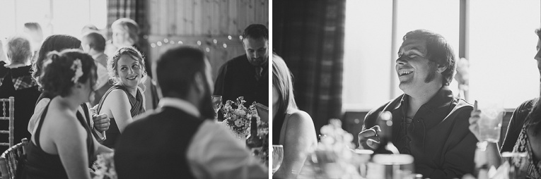 creative wedding photographer 160
